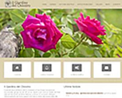 www.ilgiardinodelchiostro.com