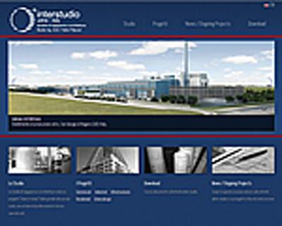 www.interstudio.nu