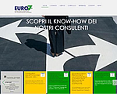 www.euro7.it