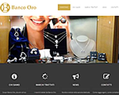 www.bancooro.it