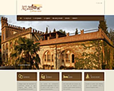 www.alcastello.net
