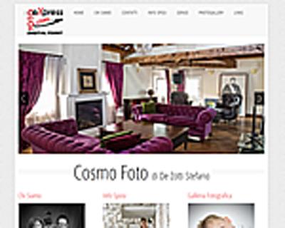 www.cosmofoto.it