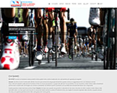 www.bicisportmattana.it