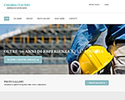 www.ediliziacasarsa.it