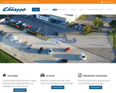 www.chiappo.net