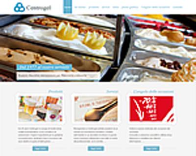 www.centrogel.com