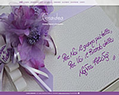 www.casaideabomboniere.it