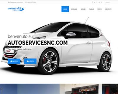 www.autoservicesnc.com