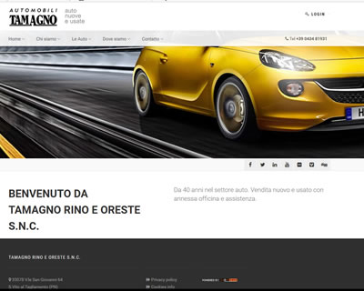 www.autotamagno.eu