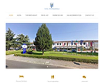 www.hotelinternazionalegorizia.com