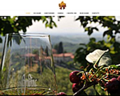 www.grudina.it