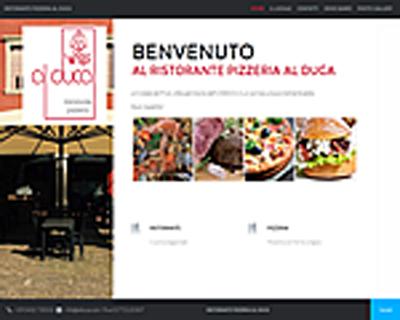 www.alduca.com